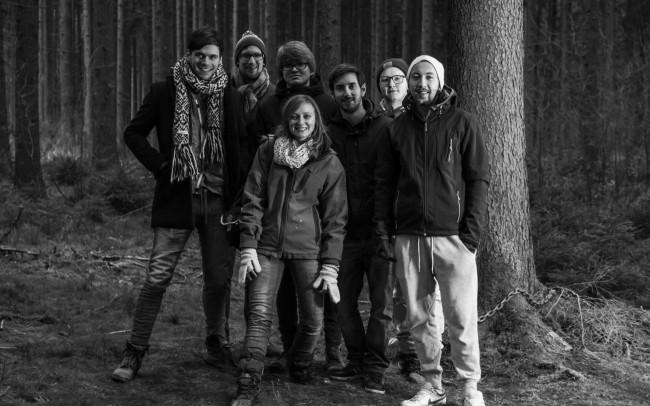Wendepunkt Team